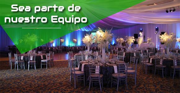innpacto_producciones_profesionales_en_eventos_bogota_colombia
