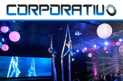 empresas eventos corporativos bogota