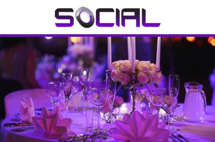 empresas eventos sociales_matrimonios corporativa bogota